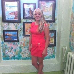 Oльга, 35 лет, Христиновка