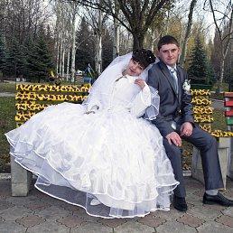 Анастасия, 28 лет, Шахтерск