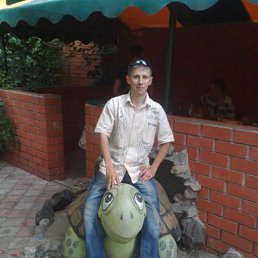 Евгений, 32 года, Троицкое