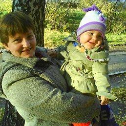 Саша, 40 лет, Яшкино