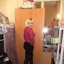 Фото Лариса, Москва, 49 лет - добавлено 7 апреля 2015