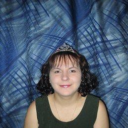 Алёна, 32 года, Конотоп
