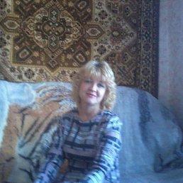 Наталия, 55 лет, Красноармейск