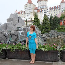 Виктория, 18 лет, Светлоград