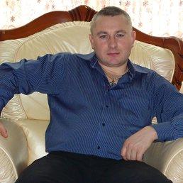 Володимир, 46 лет, Мостиска