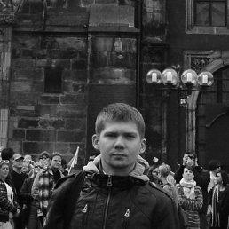 Михаил, 28 лет, Москва - фото 1