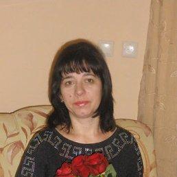 Оксана, 41 год, Перечин