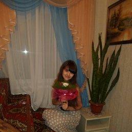 Екатерина, 29 лет, Ровеньки