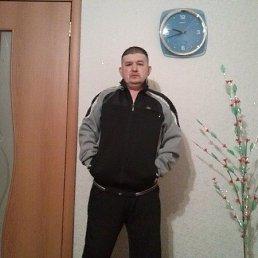 Radmir, 53 года, Юргамыш