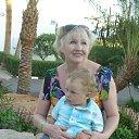 Фото Татьяна, Дзержинск, 59 лет - добавлено 31 марта 2015
