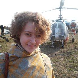SASHA, 24 года, Бровары