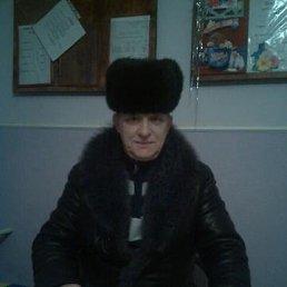 Сергей, 59 лет, Ясиноватая