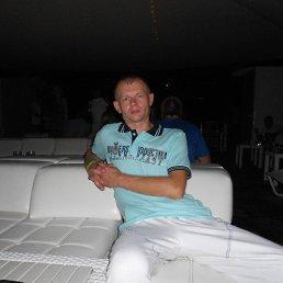 Александр, 41 год, Клин