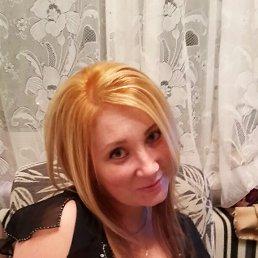 Наталья, 39 лет, Сосновый Бор