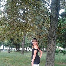 Мирослава, 27 лет, Мукачево