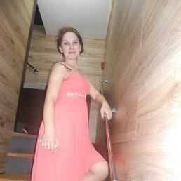 Екатерина, 29 лет, Павлово