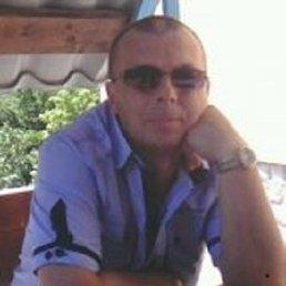 Игорь, Тальное, 47 лет