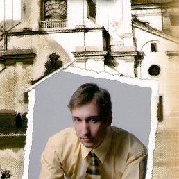 Віталій, 32 года, Ратно