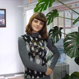 дарья, 26 лет, Магнитогорск