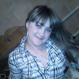 Алена, 28 лет, Бутурлиновка