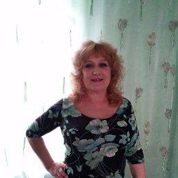 ирина, 63 года, Константиновка