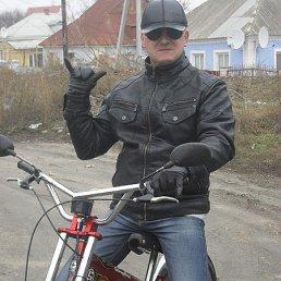 Вадим, 53 года, Вознесенск