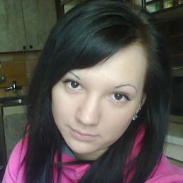 Танюшка, 28 лет, Самбор