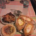 Фото Елена, Симферополь - добавлено 2 апреля 2015