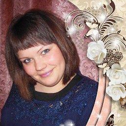 Карина, 24 года, Алапаевск