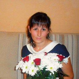 Оксана, , Покровское
