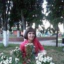 Фото Светлана, Суджа, 49 лет - добавлено 19 мая 2015