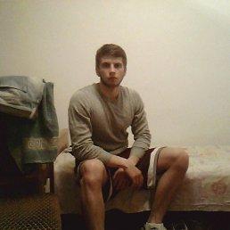 Андрей, 23 года, Млынов