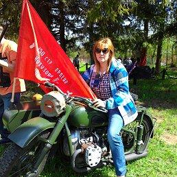 Ирина, 55 лет, Мытищи