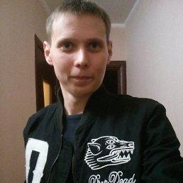 Ярослав, 28 лет, Изюм