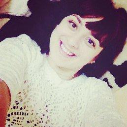 Эвелина, 26 лет, Крымск