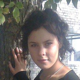 Людмила, 32 года, Грязи