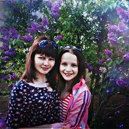 Лера, 16 лет, Томаковка