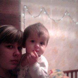 татьяна, 37 лет, Карабаново