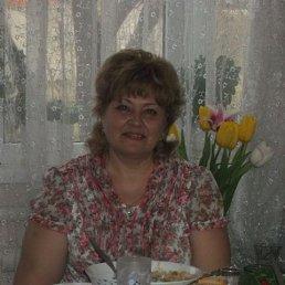 нина, 61 год, Горячий Ключ