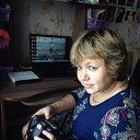 Фото Надежда, Яр, 50 лет - добавлено 2 мая 2015