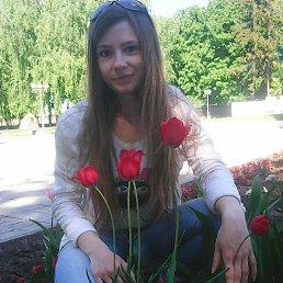 Nataliya, 28 лет, Путивль