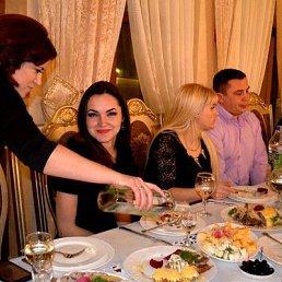 Тамара, 28 лет, Черновцы