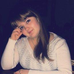 Мария, 29 лет, Рославль