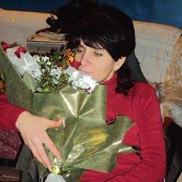 Оксана, 30 лет, Губкин