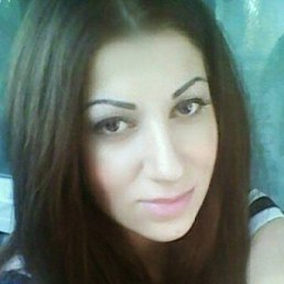 алена, 29 лет, Константиновка