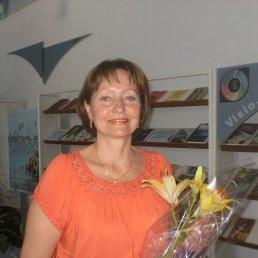 Татьяна, 61 год, Очаков