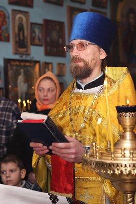 Владимир 47_06, 52 года, Николаев