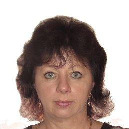 Ирина, 56 лет, Заволжье