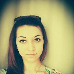 Оксана, 22 года, Горячий Ключ