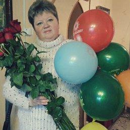 Ирина, 52 года, Ярцево